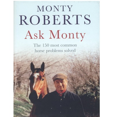 Ask Monty - Monty Robers