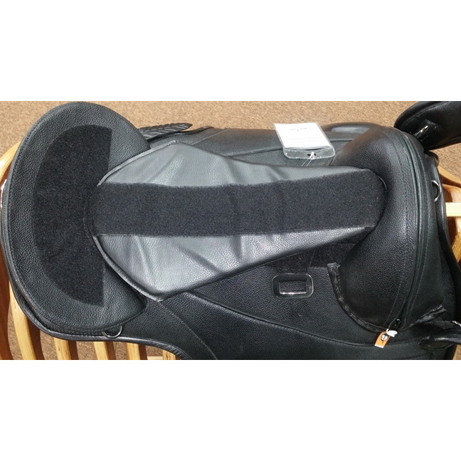 Barefoot Seat cushion - Hip Saver