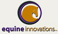 Equine Innovations (hoofjack)
